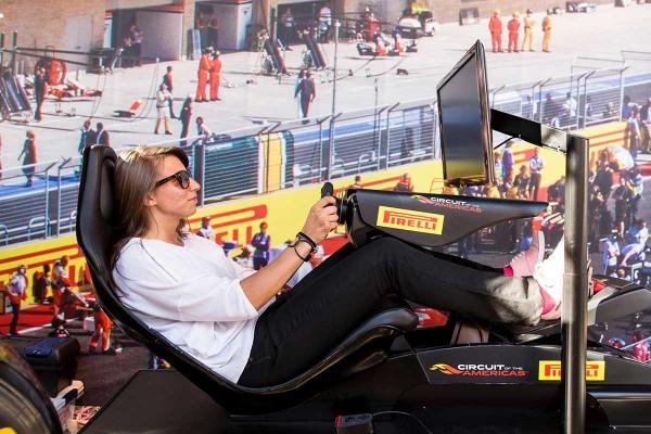 grand prix - TS14+0605+BFF+F1 - Simona-De-Silvestro