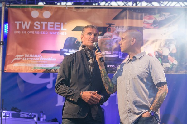 grand prix crescent - GP14-David-Coulthard-Q_A-2