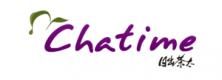 chatime