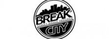 break-city