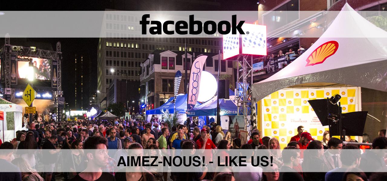 1820x600_Social-Media-FB