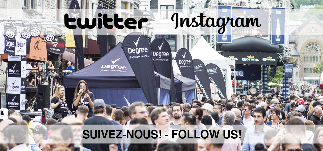 1820x600_Social-Media-Twitter-Instagram