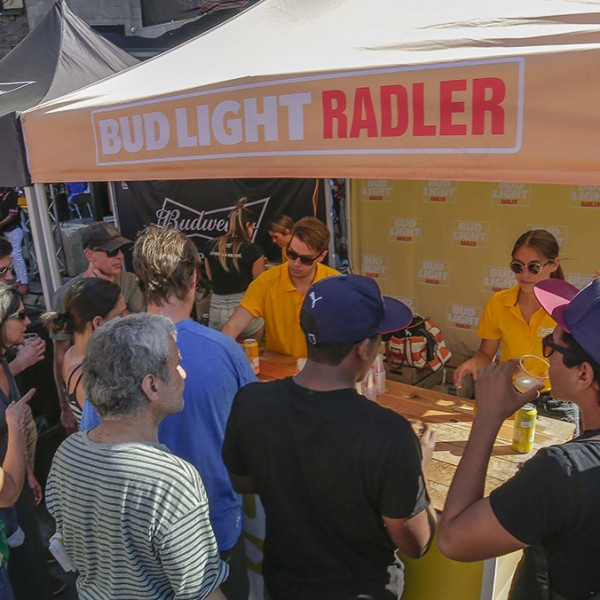 7_echantillonnage_Bud_Light_Radler_-_Bud_Light_Radler_sampling