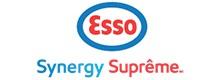 Esso_Synergy