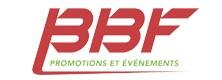 bbf-logo