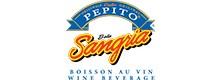 pepito_sangria