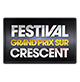 Crescent Grand Prix Festival Grand Prix sur Crescent