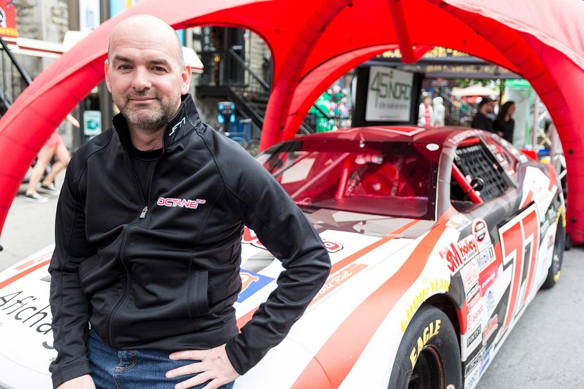 grand prix - TS14+0605+BFF+F1 - Jocelyn-Fecteau-driver