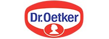 Dr.-Oetker-Logo