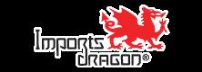 Imports-Dragon