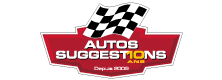 Logo-autos-suggestions-10ans