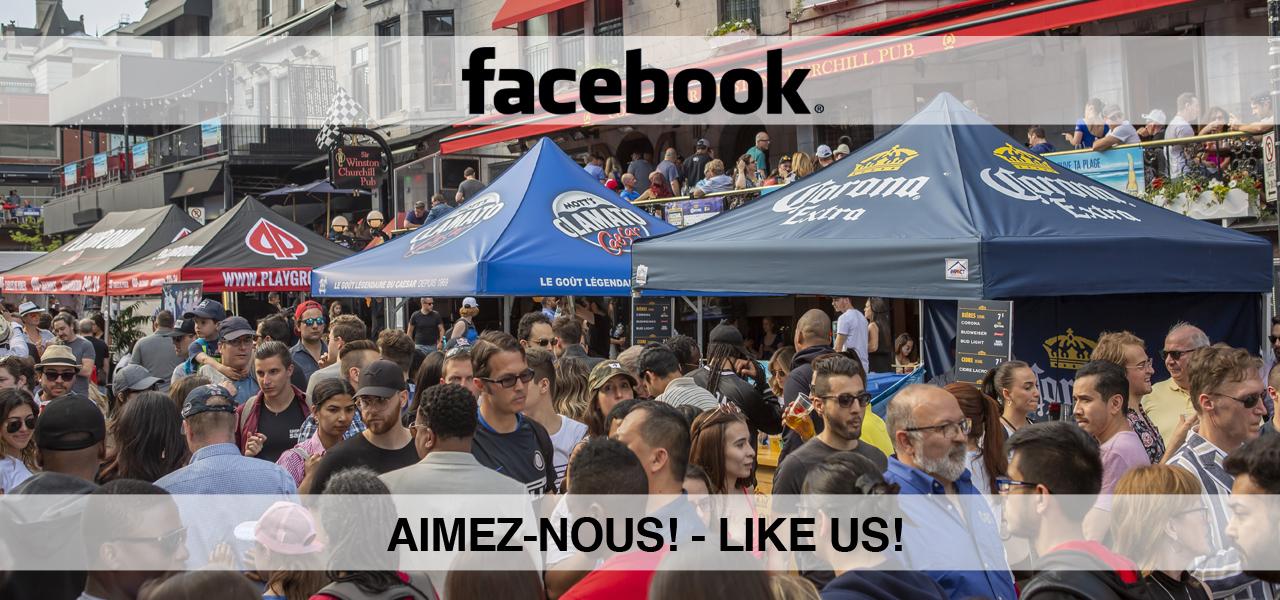 1820x600_Social-Media-FB-Like-us