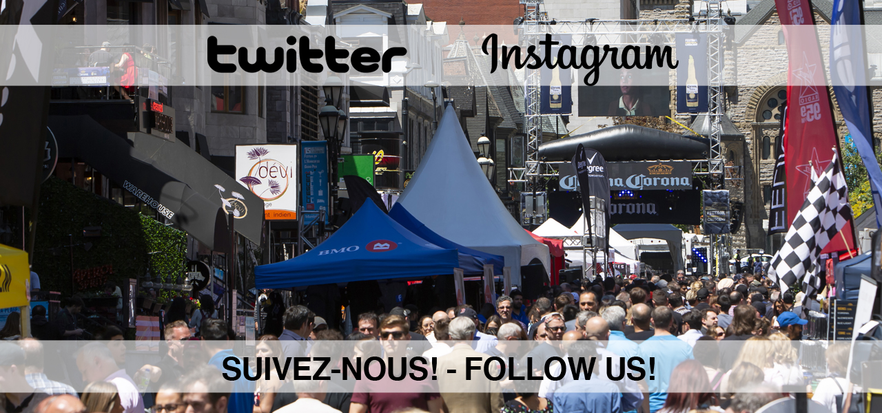 1820x600_Social-Media-Twitter-IG-Follow-us